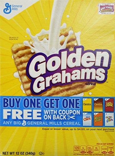 golden-grahams-12-oz-2-pack