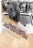 Download Sharon Farrell Hollywood Princess From Sioux City, Iowa in PDF ePUB Free Online