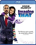 Imagine That [Blu-ray]
