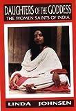 Daughters of the Goddess, Linda Johnsen, 093666309X