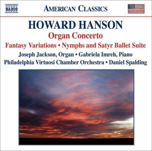 Pastorale, Op. 38 (version for oboe, harp and strings): (Oboe Harp)