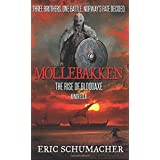 Mollebakken: Pocket Book Edition