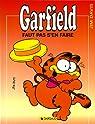 Garfield, tome 2 : Faut pas s'en faire par Davis