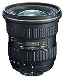 Tokina AT-X PRO DX for digital SLR 11-20mm f/2.8 Pro DX Lens for Nikon F