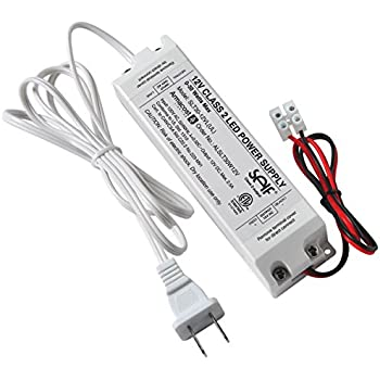 Armacost Lighting 810301 30W 12V Dc Led Lighting Power Supply  sc 1 st  Amazon.com & Armacost Lighting 810301 30W 12V Dc Led Lighting Power Supply ...
