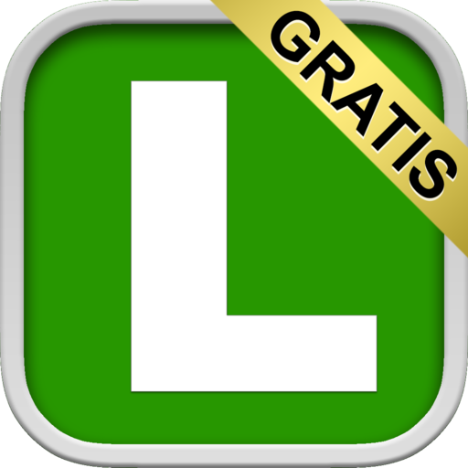 Amazon.com: Test Autoescuela DGT Gratis. Test de Conducir: Appstore for Android