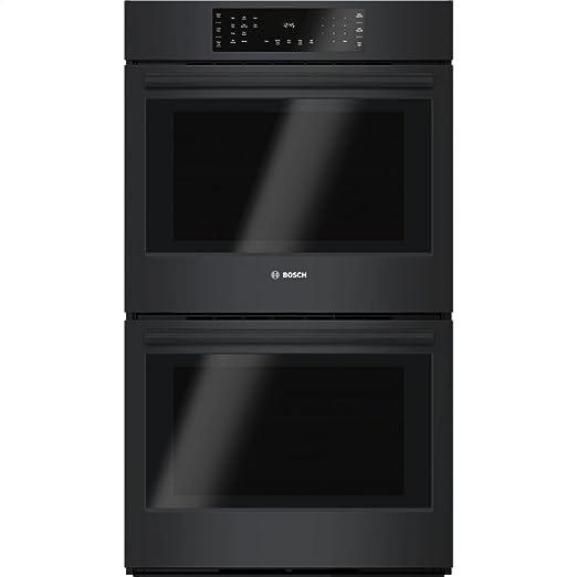 Amazon.com: Bosch hbl8661uc 800 30