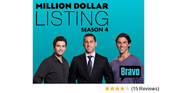 Amazon million dollar listing season 4 josh altman josh flagg amazon million dollar listing season 4 josh altman josh flagg madison hildebrand amazon digital services llc colourmoves