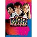 The Mod Squad - Season 2, Volume 1