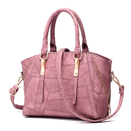 Paige Collection Handbags - 9