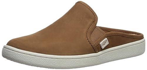 0dda7419b8e UGG Women's Gene Sneaker