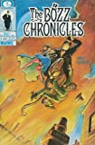 img - for BOZZ CHRONICLES # 1-6 complete story (BOZZ CHRONICLES (1985-1986 EPIC)) book / textbook / text book
