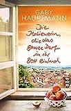 Die Italienerin, die das ganze Dorf in ihr Bett einlud: Roman