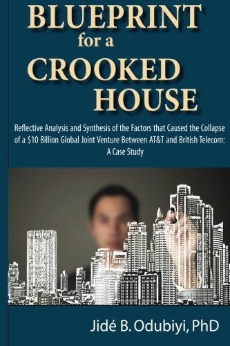 Blueprint for a Crooked House: Reflective Analysis and Synthesis of the Factors That Caused the Collapse of a $10 Billio