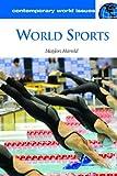 World Sports, Maylon Turner Hanold, 1598847783