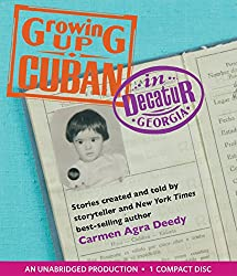 Growing Up Cuban in Decatur, Georgia