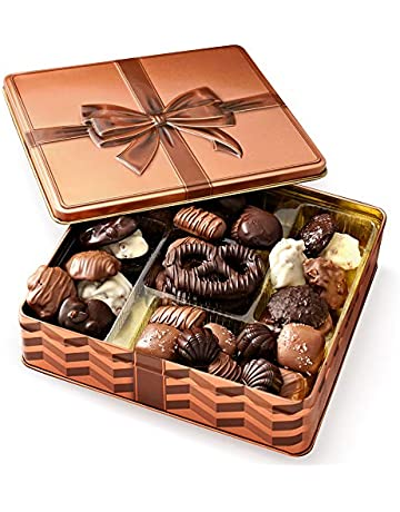 Amazon Candy Chocolate Gifts Grocery Gourmet Food
