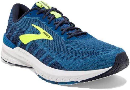 Brooks Ravenna 10 A3 Chaussures de Running pour Homme