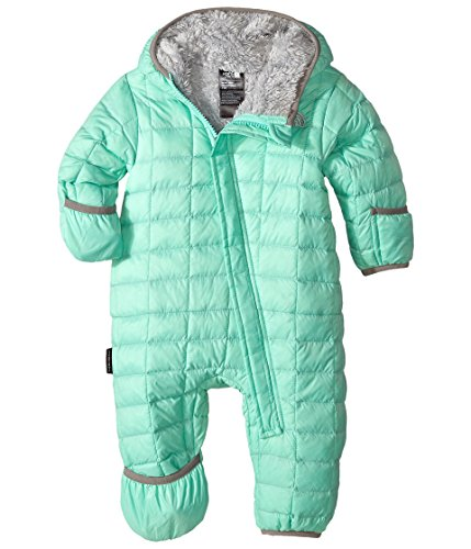 the-north-face-bunting-baby-infant-thermoball-snowsuit-surf-green-18-24-months
