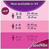 Goodnites-Bedtime-Pants-for-Girls