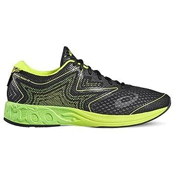 Running Chaussures Pe17 Noosa De Asics Homme Ff Basket RBwAnx4q