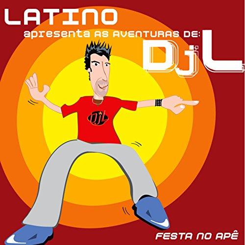 Musica o troco latino dating