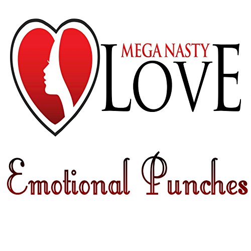 Emotional Punches -