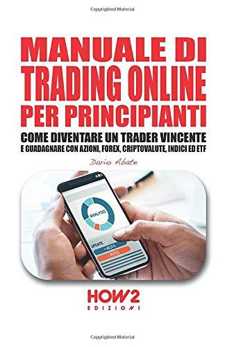 imparare trading online)
