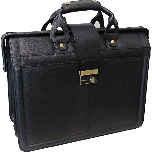7e566e291c AmeriLeather Legal Leather Executive Brief product image