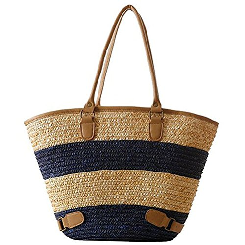 009055565c9e We Analyzed 249 Reviews To Find THE BEST Crochet Beach Bag