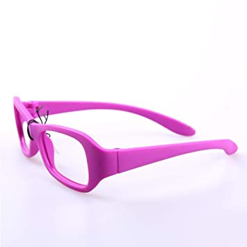 De Candy Color Infantiles Gafas Ttkj Moda Sol j3A54LR