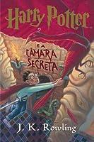 Harry Potter e a Câmara Secreta (livro 2)