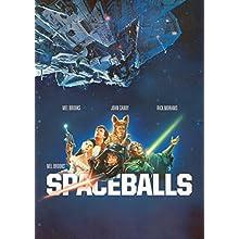 Spaceballs (2012)