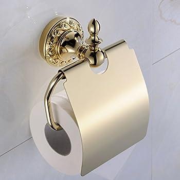 Piece-10 Midwest Fastener Corp 10-24 Hard-to-Find Fastener 014973436018 Lock Nut