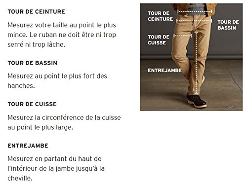2426 starshine Jeans Da Slim Adapt Uomo Levi's 511 Blu Fit qaTTg