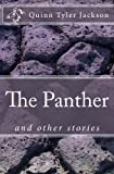 The Panther, Quinn Jackson, 1482546604