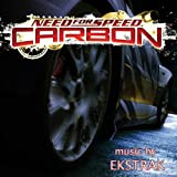 Need for Speed: Carbon (Ekstrak edition)