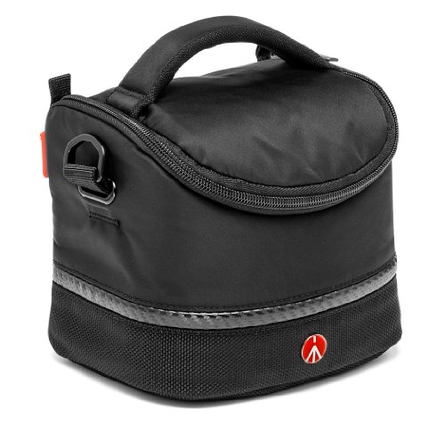 manfrotto-mb-ma-sb-2-advanced-shoulder-bag-ii-for-camera