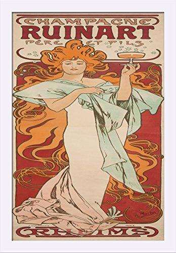 champagne-ruinart-vintage-poster-artist-mucha-alphonse-france-c-1896-8-1-8x24-giclee-art-print-galle