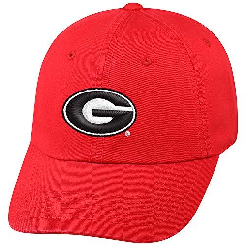 women georgia bulldog hats - 2