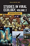 Studies in Viral Ecology: Animal Host Systems