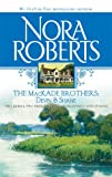 Devin and Shane, Nora Roberts, 0373285809