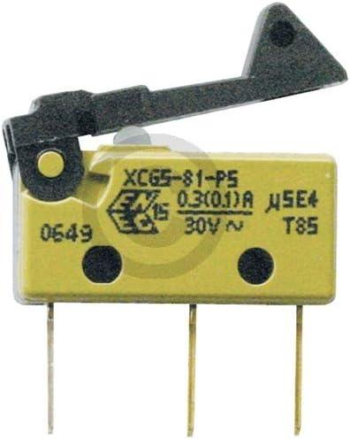 NE05038 MICRO INTER NE05038 POUR PETIT ELECTROMENAGER SAECO