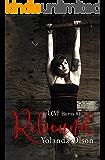 Rebound (Love Burns Book 1)