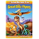 The Land Before Time XII: The Great Day of the Flyers