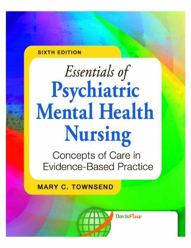 Vechtdal Verhuur Download Essentials Of Psychiatric Mental Health