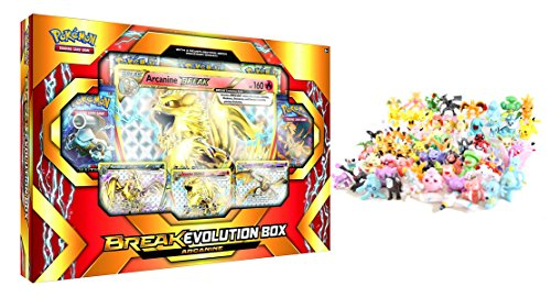 pokemon-tcg-break-evolution-box-featuring-arcanine-and-12-mini-pokemon-figures