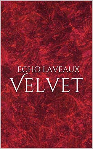 - Velvet