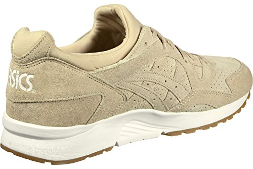 free shipping extremely official online Asics Men's Gel-Lyte V Trainers Beige buy cheap 100% guaranteed popular cheap online 2ofMYR