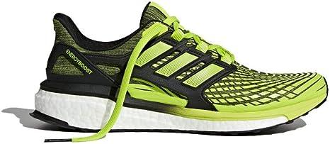 adidas uomo scarpe corsa